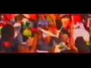 Unspoken Heard (Asheru Blue Black) - Truly Unique (2001)