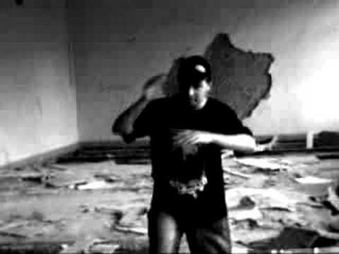 Видео со съемок клипа Русские MC'z Чистое небо