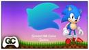 Sonic the Hedgehog Remix ▸ Green Hill Zone – Qumu Remix