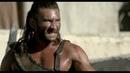 Scorpion King: Book of Souls   Trailer   Own it 10/23 on Blu-ray, DVD Digital