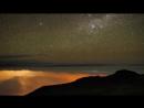 Armin van Buuren Vini Vici feat Hilight Tribe Great Spirit Music Video HD