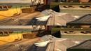 Шевели ластами 2 3D (2012) - 3D, Мультфильм