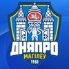 ФК Дняпро Магілёў | FC Dniapro Mahilioŭ