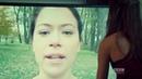 Темное дитя 2013 Русский трейлер Смотреть бесплатно на