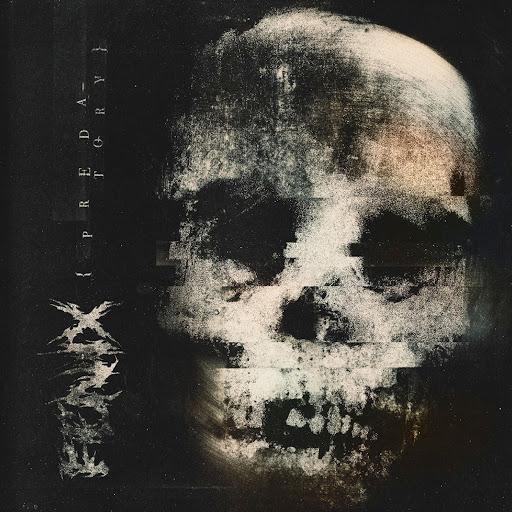 FeniX альбом Predatory