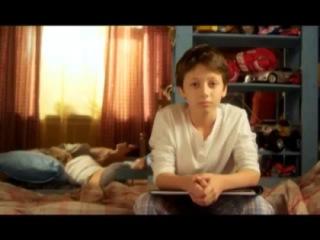 «Супер Макс» (2013): ТВ-ролик (сезон 1)