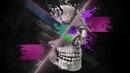 SVDDEN DEATH Yakz - Rock Like This (LAXX Remix)