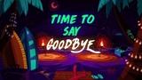 Jason Derulo x David Guetta - Goodbye (feat. Nicki Minaj &amp Willy William) Official HD Lyric Video
