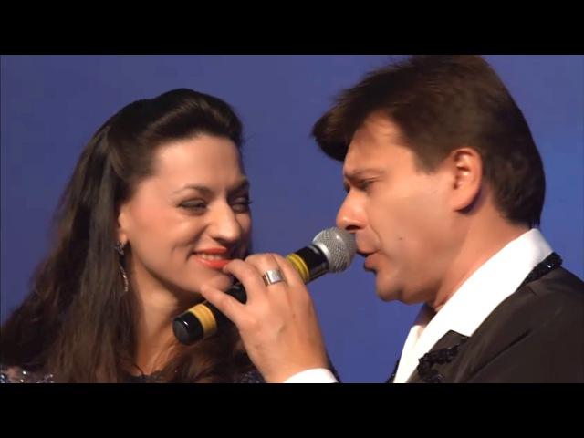 От зари до зари (Sa cantam, chitara mea) - Славич и Юлия