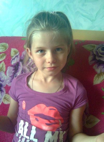 Виктория Смолякова, 20 января , Пермь, id184827641