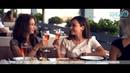 Рекламное видео для ресторана Крым.