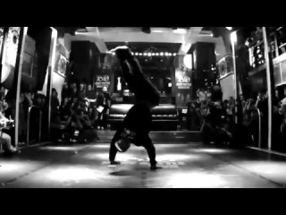 bboy thesis trailer 2010 Compilation of bboy thesis killing the beat edited by bboy treko.