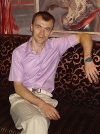 Леонид Хроль, 7 июня 1982, Санкт-Петербург, id13740256