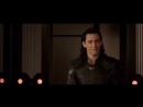 Тор и Локи «я бы тебя даже обнял»