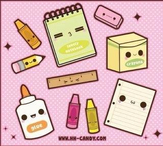 Как сделать конвертики в личный дневник 23
