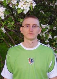 Вячеслав Евченко, 1 февраля 1979, Санкт-Петербург, id21059074