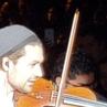 """V-Rod Aldana on Instagram: """"HBD! De cerca y sólo por tú cumpleaños Jajajaja Davidgarrett Explosive violin violinistas cdmx2018"""""""