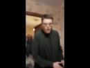 MC Тарас-Алькатрас ролик 4 павел пеникс