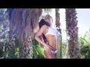 Sexy подборка Мэдисон Айви англ. Madison Ivy- откровенные сцены