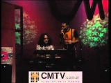 CMTV - Enrique Bunbury - Confesi
