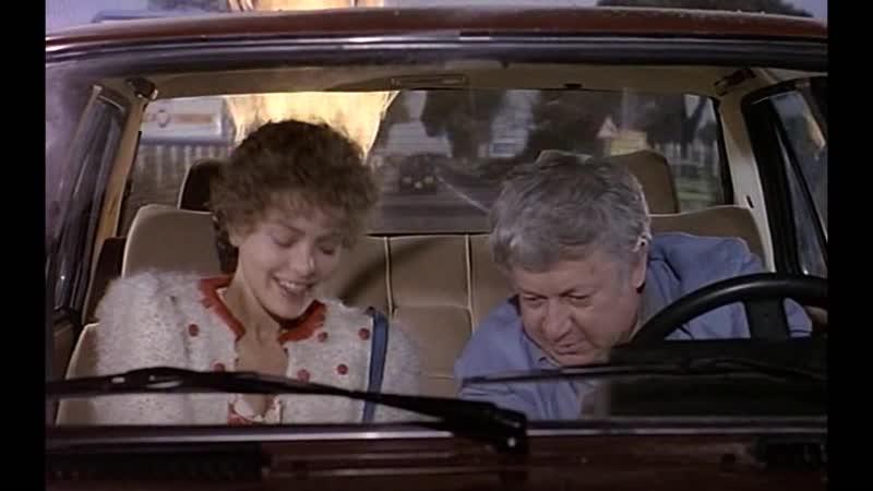 Бонни и Клайд по-итальянски Bonnie e Clyde AllItaliana. 1982. Перевод Владимир Штейн. VHS [vk.comera_vhs]