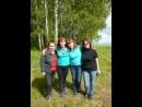 Июньская встреча с сестрами 10-12.06.18