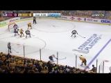 Colorado Avalanche vs Nashville Predators R1, Gm5 apr 20, 2018
