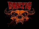Danzig - She Rides