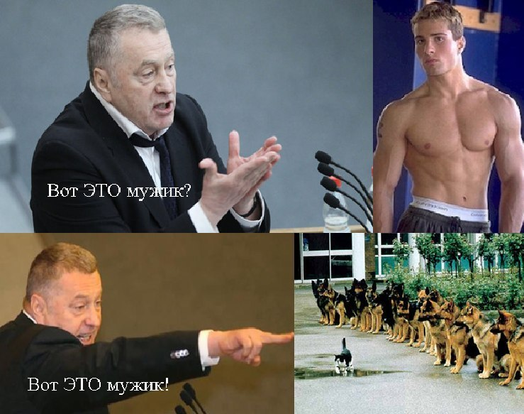 Русские геи в армии дедушки фото 451-212