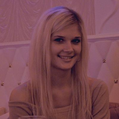 Анастасия Гузова, 5 января 1986, Могилев, id90353656