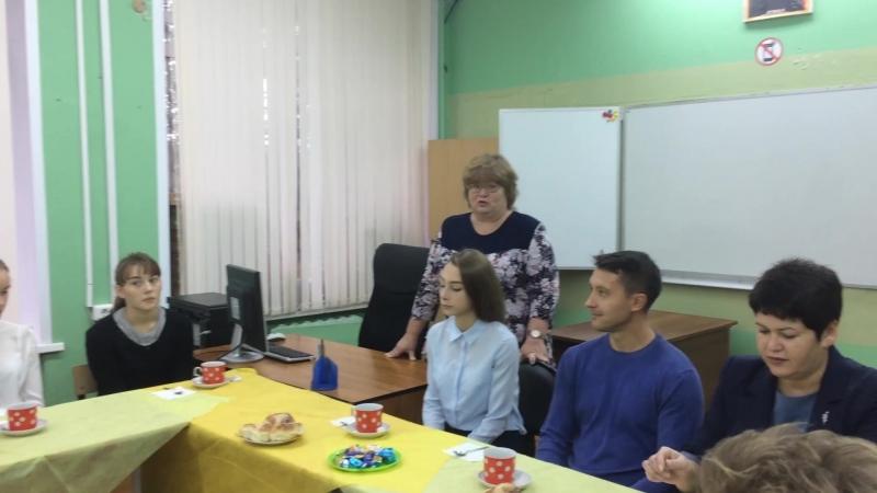 Завтрак с ДИРЕКТОРОМ-Александр Жирков