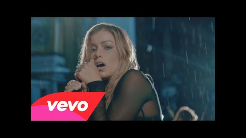 Tonight Alive - The Edge (From the Motion Picture