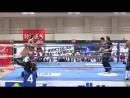 Atsushi Aoki Hikaru Sato Ultimo Dragon Yusuke Okada vs Takao Omori Koji Iwamoto Atsushi Maruyama Josh Bodom AJPW