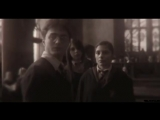 harry potter x draco malfoy vine edit | drarry