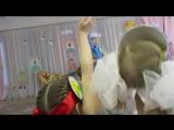 MVI_0998мастер-класс в 378 детском саду г. Омска
