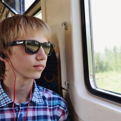Саша Котенко, 11 ноября , Новосибирск, id221563250
