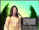 Yes -Yours Is No Disgrace