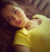Nika Skripnichenko