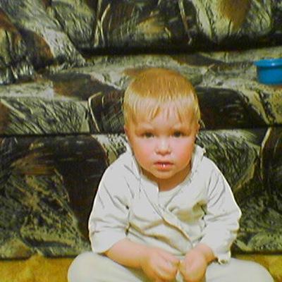 Валентин Гребёнкин, 1 сентября 1979, Слободской, id138777071
