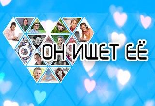 знакомства в vk смоленск