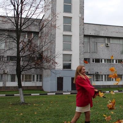 Оксана Дульченко, 30 марта , Санкт-Петербург, id215539759