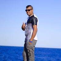 Khaled Ice фото