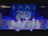 Nogizaka46 - Synchronicity + Oide Shampoo (The 2nd ASEAN-Japan Music Festival 2018.10.27)