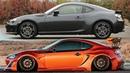 Incredible Car Build Transformation!
