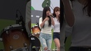 20150912 FULL-HD 텔미텔미(TELL ME TELL ME) 레인보우(RAINBOW) 현영 BY 철이 147company - 용인종합운동장(직캠/fancam)