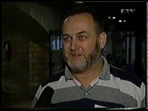 ETV 2001