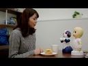 CommU(コミュー)とSota(ソータ)のプロモーションビデオです