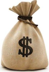 кредит с плохой кредитной историей открытыми просрочками