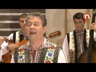 Mihai Ciobanu şi Fraţii Advahov - Arz-o focul mintea mea.mp4