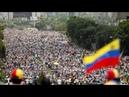 Eduardo Bolsonaro quer guerra e desrespeita general que fala em paz com a Venezuela.